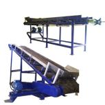 Conveyor Pemilah & Feeder